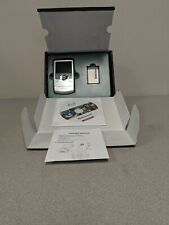 Premier High Definition Digital Camcorder - Hdv007