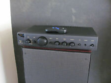 Arcam 8R Stereo Integrated Amplifier