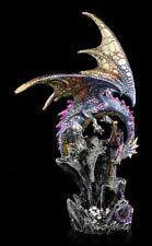 A DID Dragon in Dreams 1//6TH SCALA WW2 RUSSO TESTA SCULTURA DA koulikov