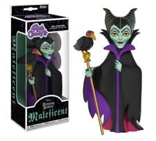 Rock Candy Disney Sleeping Beauty Maleficent Funko Figure 17330