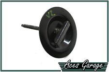 Genuine Used Holden Spare Wheel Rim Clamp (steelie type) VY VZ Calais HSV - Aces
