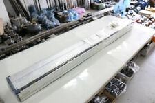 TOSHIBA New Linear Actuator BB50F-ST-M20N-B0X Total Length 1480mm, Stroke 1000mm