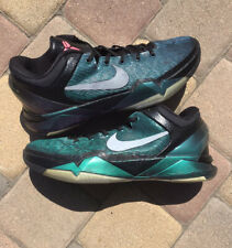 Nike Kobe Vii 7 Invisibility Cloak Basketball Shoe Mens 10