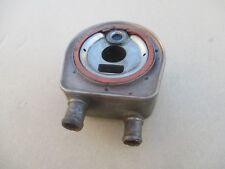 Ford Taunus P7 Capri MK1 1,8-2,6 Ölkühler Oil Cooler Oelkühler 78TM6B856AA