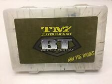 NEW BT TM-7 Player Parts Kit TM7 TM 7 Paintball