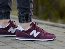New Balance ML373CD2 Chaussures Hommes
