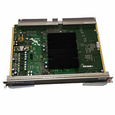 Cisco DS-13SLT-FAB2 Crossbar Switching Fabric 2 Module for MDS 9513