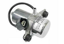Volvo Vacuum Pump for Brake Booster Brand New OEM HELLA