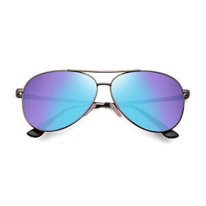 Color Blind Correction Glasses PILESTONE TP-036 (Type B) Medium/Strong