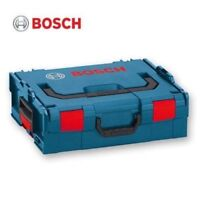 BOSCH CARRYING CASE SYSTEM PROFESSIONAL L-BOXX 136/2.2kg/ABS_nV