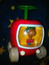 Maple town zigo zago comicfigur figure figurine