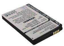 Li-ion batería para Motorola Bt60 C168i K1m Xt300 VA76r snn5782 snn5762 C290 Nuevo
