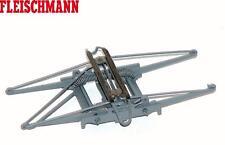 Fleischmann H0 00674324 Pantograph/Pantograph Gray - NEW + Box