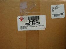 NEW OEM WHIRLPOOL 6-919922 DISHWASHER WASH MOTOR
