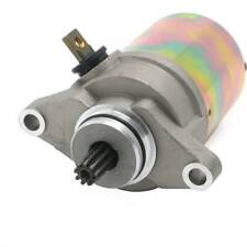 Starter Motor For Polaris ATV Scrambler Sportsman Predator 90cc 0451692 0450533