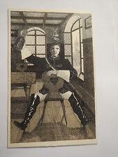 Bern-Av semper fidelis - 1843-1919/studentika