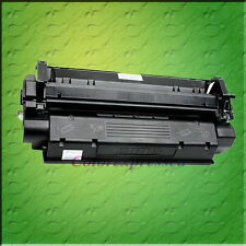 TONER CARTRIDGE FOR CANON X25 MF5530 MF5550 MF5770