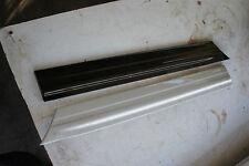 JDM Honda Civic EF9 EF Sir door side mouldings protector hatch 90-91' ef OEM