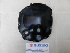 Genuine Suzuki Bandido Gsf 650 GSF650 Carcasa De Motor De Cubierta De Embrague 2005 - 2006