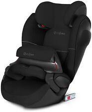 Cybex Pallas M-Fix SL Group 1-2-3 Car Seat