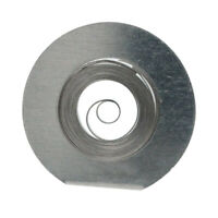 REGULAR SPECIAL MAINSPRING SELECT From LIST AUTOMATIC