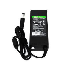 Fuente de alimentación cargador F. Dell Latitude d600 d610 d620 d630 d631 d800 d810 d820 d830