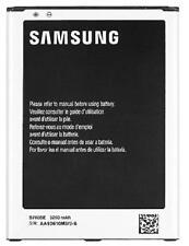 NEW OEM SAMSUNG B700BU Galaxy Mega 6.3 i9200 i9205 R960 i525 i527 L600 M819N