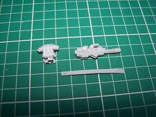 Forgeworld Proteus Pattern Rotor Cannon (bits)