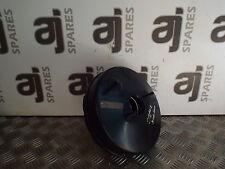 MAZDA 2 TS 1.4 PETROL 2008 BRAKE SERVO