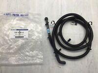 Ford F150 Fuel Tank Pressure Sensor Vapor Hose OEM Part FL3Z 9C015 A