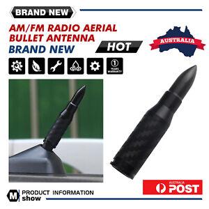 Short Antenna Bullet Truck for Dodge Ram 2009-2021 1500 stubby bee 56038725AC