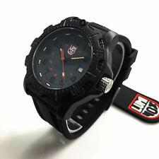 Men's Luminox Black Ops Diver's Style Watch 8882