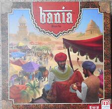BANIA   /    MATTEL