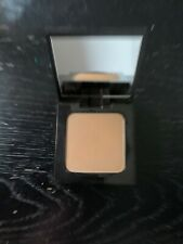 Laura Mercier Translucent Pressed Setting Powder( Medium Deep),