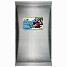 AquaScape Premium Cold Water Fish Food Pellets - 44 lbs.