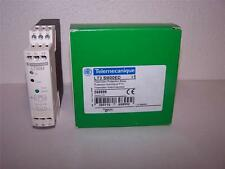 TELEMECANIQUE LT3 SM00ED THERMISTOR PROTECTION RELAY  NEW IN BOX