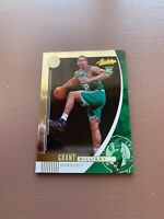 2019-20 Panini - Absolute Memorabilia Basketball: Grant Williams Rookie Card