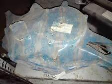 221742 CARTER MOTORE PIAGGIO APE CAR 601 L.S