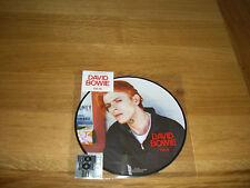 "David Bowie-tvc15.7"""