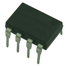 Timer IC 555 ICM7555IPA Complementry Metal Oxide Semiconductor (Pack of 2)