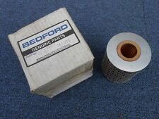 Bedford Truck Lorry Military - Fuel Filter Bedford 91126717