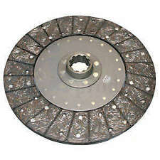 Disc 82004600 Fits Ford New Holland 5110 5610 5640 6410 6610 6640 6710 6810 7610
