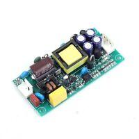 AC 85V-265V to DC +/-12V 17W Dual Output Step Down AC-DC Power Supply Module