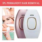 RoseSkinCo  IPL Laser Hair Removal Handset