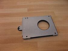 HDD Festplatten Rahmen für Acer Aspire 8530 8530G 8730 8730G 8735 8735G
