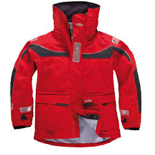 GiLL Men's OS1 Offshore Foul Weather Jacket  S