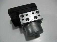 ABS-Pumpe Hydroaggregat Druckmodulator Kawasaki Z 1000 SX KTRC, ZXT00L, 14-16