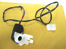 F32Z-14028A  FORD PROBE 93 97 DOOR LOCK CYLINDER SWITCH WITHOUT ANTI-THEFT NEW