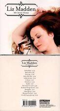 """LIZ MADDEN """"My Irish Home"""" (CD Digipack) 2004 NEUF"""