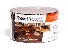 "Trex Protect Beam Butyl Tape 3 1/8"" x 50'"